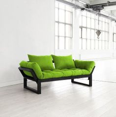 Madrid Futon Sofa Bed Available From Our Online At Www Futons Direct Co Uk Beds Pinterest S And
