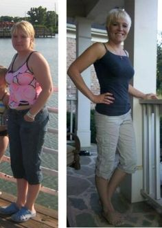 1000+ images about HCG Drops..Omni Diet on Pinterest ...