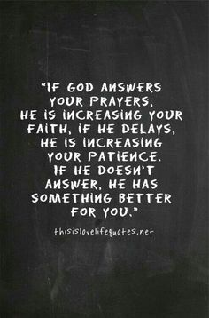 More Teenage Life Quotes? - This is Love Life Quotes on imgfave Faith Quotes, Bible Quotes, Me Quotes, 2017 Quotes, Qoutes, Godly Quotes, Teenager Quotes About Life, Quotes About God, Religious Quotes