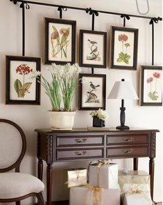Home Interior Decoration .Home Interior Decoration Interior Decorating, Interior Design, Decorating Ideas, Hallway Decorating, Hanging Pictures, Hang Photos, Hanging Picture Frames, Home Projects, Living Room Decor