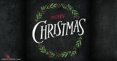 AG_FB_LINK_Christmas_Printable.jpg (1200×627)
