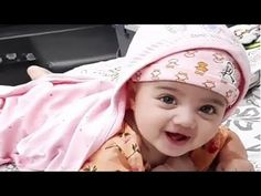 Cute Funny baby WhatsApp status video & full funny video in musically Cute Baby Dogs, Cute Funny Babies, Full Funny Videos, Mom Song, Whatsapp Emotional Status, Rama Image, Video Full, Love Status, Songs