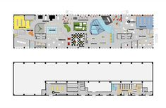 Gallery of Vittra Telefonplan / Rosan Bosch - 16