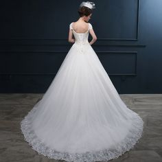 Imi LI Ya 2014 new wedding dress Korean complex Gulei Si shaping custom wedding dress W020
