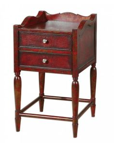 Nandita, Accent Table - Accent Tables - Accent Furniture - Living Room