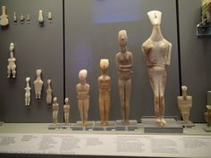 They were the Ancient Trojans. Their neighbors who did not sail the seas as much were the Saka Tigrakauda, the people of Hattusa before the Hittites took the city. Ancient Artefacts, Ancient Greek Art, High Art, Sculpture Clay, Gods And Goddesses, Prehistoric, Art Google, Athens, Archaeology