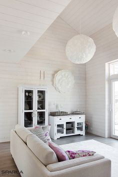 Do you like this wood design? Wood Design, Bean Bag Chair, Interior, Furniture, Home Decor, Decoration Home, Indoor, Room Decor, Beanbag Chair