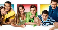 Glee te invita a elegir tema para su episodio número 100