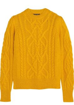 cable-knit-sweaters-winter-2016-2017-8