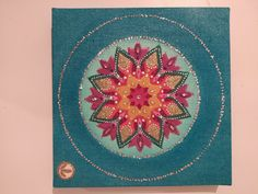 Mandala, Tapestry, Rugs, Home Decor, Hanging Tapestry, Farmhouse Rugs, Tapestries, Decoration Home, Room Decor