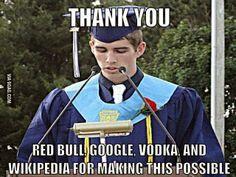 Pinterest Project: Education