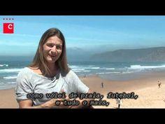 Kitesurf World Tour @ Guincho 1-10 Jun. 2012 | Primeira etapa do World Tour de Kite Surf no Guincho de 1 a 10 Junho - via I Love Guincho #Portugal