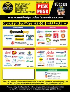 Global Dealer Package is a home based package offerd by Unified Products and Services Franchise Business, Go Online, Travel Tours, Business Opportunities, You Can Do, Health And Wellness, Investing, Success, Products