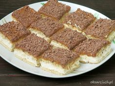 No Bake Desserts, Healthy Desserts, Aga, Banana Bread, French Toast, Food And Drink, Sweets, Baking, Breakfast