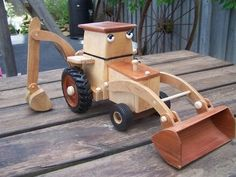 Project by Hunter71 Lumberjocks