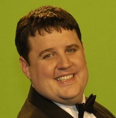 Peter Kay love him! My ultimate funny man! Peter Kay, Stand Up Comedy Shows, Comedy Actors, Louis Ck, You Make Me Laugh, British Comedy, Hot Hunks, Love To Meet, Celebs