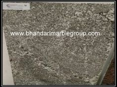 Ameican White Granite Granite is is one of the strongest and very hard material. This stone can be used in bridges, monuments, paving, buildings, counter-tops, tile floors and stair treads. We are showing you product with full details.