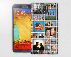 Fundas y carcasas para Samsung Galaxy Note 3