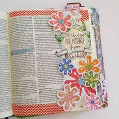 Illustrated Faith @illustratedfaith Because all thing...Instagram photo   Websta (Webstagram)