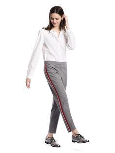 Trendy broek van Tara Jarmon