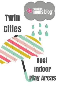 Best of theTwin Cities (1)