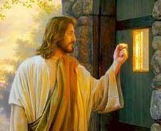 As casas que Jesus entrou | Pregações e Estudos Bíblicos
