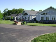 Champions Pointe Golf Club's Beautiful Club House Golf Clubs, Champion, Shed, Outdoor Structures, House, Beautiful, Home, Homes, Barns