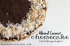 Must I really explain this cheesecake? You can just imagine the taste with the name. Over the weekend, we started the Halloween Festivities with a Trunk-or-Treat and Boo at the Zoo. It's fun and th...