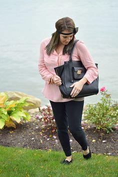 maternity fashion, maternity style