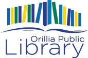 The Orillia Public Library is here to give you access to the information and entertainment you want. Library Logo, Reading Day, Craft Storage, Storage Ideas, Book Logo, Logo Design, Graphic Design, Logo Inspiration, Logo Branding