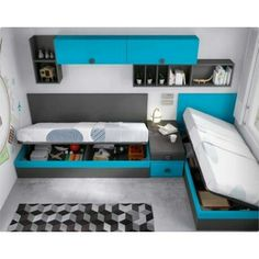 """Discover more information on """"bunk beds for kids room"""". Take a look at our internet site. Girl Room, Girls Bedroom, Bedroom Decor, Bunk Rooms, Kids Bunk Beds, Kids Room Design, Kids Bedroom Designs, House Rooms, Living Rooms"""