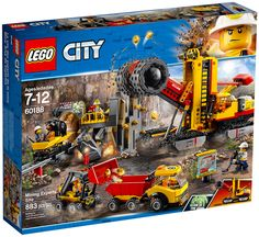 LEGO BLACK BEAR FROM SET 60188 60173 FRIENDS ANIMAL BRAND NEW