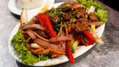 Per�, Mejor Destino Culinario del Mundo: las 5 mejores gu�as de la comida peruana