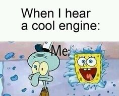 Car memes 06/08/15.