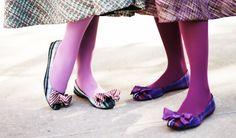 coach-shoes