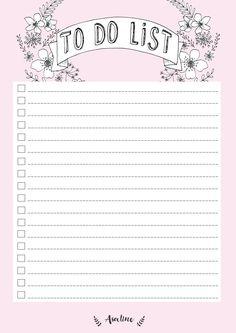 New wedding planner agenda life 41 ideas To Do Planner, Wedding Planner Binder, Planner Pages, Life Planner, Weekly Planner, Happy Planner, To Do Lists Printable, Printable Planner, Planner Stickers