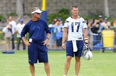 San Diego Chargers training camp 2014 - Google Search