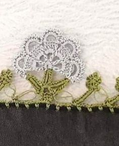 Elsa, Diy And Crafts, Bridal, Crochet Patterns, Lace, Jewelry, Gardening, Basket Weave Crochet, Crochet Edgings