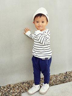 今日はどれもぶりっ子ポーズ。笑 見て下さりありがとうございます☺ Cute Babies, Baby Kids, Baby Boy, Boy Fashion, Fashion Outfits, Minor Character, Reborn Toddler, Gentleman Style, Kids Wear