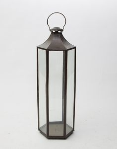 Moroccan glass floor lamp 52cm candle pinterest moroccan glass moroccan floor candle lantern moroccan bazaar mozeypictures Choice Image