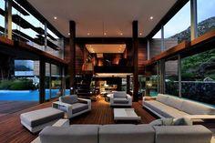 billionairestatus:    More Luxury Lifestyles