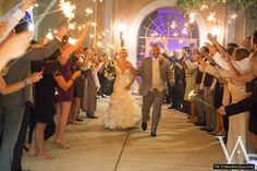 Victoria Angela::Jacki + Brian. Rosen Shingle Creek hotel wedding in Orlando, Florida