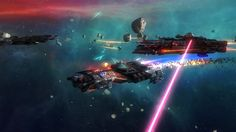 { Objects in Space } rebelgalaxy_battle