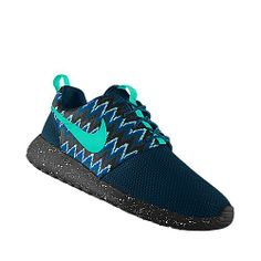 I designed this at NIKEiD- im so getting these!