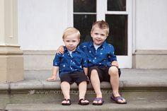 Hamilton ON Family Photography Dundurn Castle  01