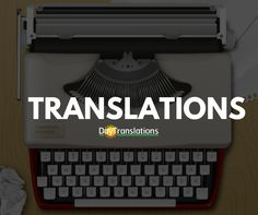 360 Best Certified Translation images in 2018   Languages, Language