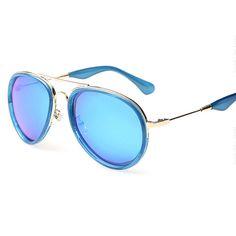 $21.78 (Buy here: https://alitems.com/g/1e8d114494ebda23ff8b16525dc3e8/?i=5&ulp=https%3A%2F%2Fwww.aliexpress.com%2Fitem%2FBest-Sunglasses-for-Golf-Ladies-Latest-Visor-Sunglass-Popular-HD-Vision-Wrap-Around-Glasses-Womens-Stunner%2F32508082818.html ) Best Sunglasses for Golf Ladies Latest Visor Sunglass Popular HD Vision Wrap Around Glasses Womens Stunner Shaders 25ns for just $21.78