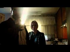 Trailer 'The Pact'