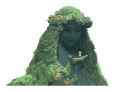 disney-the-art-of-moana-concept-art-illustration-21-kevin-nelson