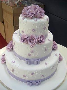 Cake IMGP4030